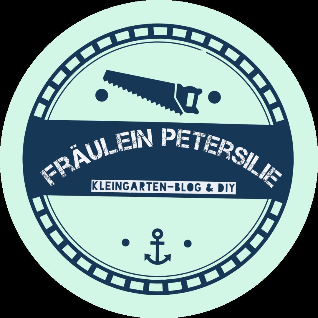 Fräulein Petersilie